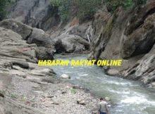 Ini-Green-Canyon-nya-Ciamis-Ada-di-Situmandala-Rancah-1024x614_c